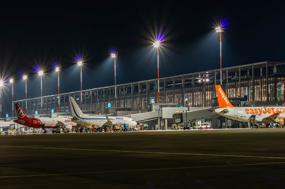 muğla dalaman havalimanı